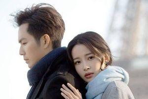 'Lương Sinh liệu đôi ta có thể ngừng đau thương?' tạo cơn sốt trong cộng đồng phim Hoa ngữ