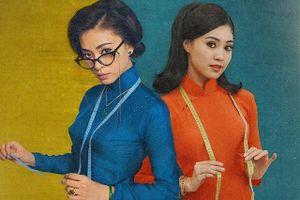 Phim 'Cô Ba Sài Gòn' được chọn tranh cử giải Oscar 2019