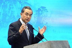 Mỹ-Trung có thể cạnh tranh, nhưng cần tránh tâm lý chiến tranh lạnh