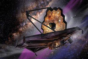 Cách quan sát những ngôi sao đầu tiên sau vụ nổ vũ trụ