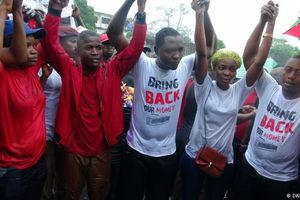 Liberia: Điều tra vụ mất gần 100 triệu USD tiền mặt mới in