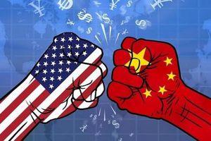 Donald Trump bài binh bố trận, dồn dập ra đòn quyết buộc Trung Quốc 'đầu hàng' (Kỳ 2)