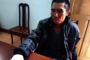 Đắk Lắk: Khởi tố vụ người chồng đâm vợ tử vong bên hành lang tòa án