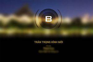 Bỏ mặc iPhone XS, BKAV chuẩn bị cho ra mắt Bphone 3 vào ngày 10/10