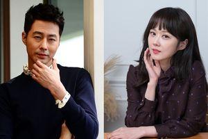 Jang Nara và Jo In Sung tái hợp sau 16 năm thông qua 'Youth Documentary 20, Again'