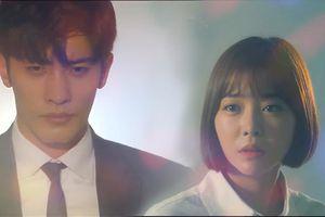 Sung Hoon bảnh bao, Kim Ga Eun nữ tính trong teaser đầu tiên của 'I Picked Up a Celebrity on the Street'