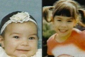 Tưởng con gái tử nạn trong vụ hỏa hoạn, bà mẹ không ngờ 6 năm sau lại được gặp con