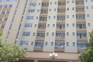 Quảng Ninh: Liên tiếp 2 bệnh nhân nhảy lầu tự tử trong nửa ngày