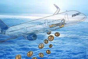 Giá tiền ảo hôm nay (26/9): Mt.Gox xác nhận đã 'xả' 230 triệu USD Bitcoin