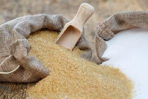 Đấu giá hạn ngạch nhập khẩu 94.000 tấn đường: Vinamilk trúng gần một nửa
