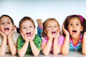 Những ý tưởng kinh doanh đồ trẻ em siêu lợi nhuận