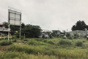 Dấu hiệu một vụ lừa bán đất có giá hàng chục tỷ đồng ở thị xã Đồng Xoài