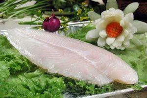 9 tháng, Thủy sản Mekong (AAM) cán đích lợi nhuận năm