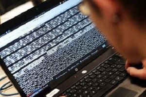 Phát hiện mã độc tống tiền Virobot lây lan nhanh qua email