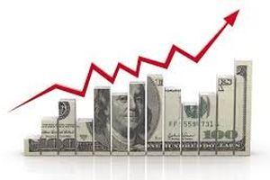Tỷ giá đô la Mỹ/tiền đồng dưới áp lực tăng giá do nhu cầu ngoại tệ cao