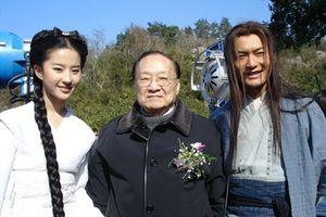 Tiểu thuyết Kim Dung nằm trong Top 40 cuốn sách ảnh hưởng nhất