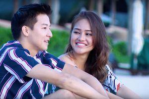 Quốc Trung là chàng trai bị từ chối nhiều nhất lịch sử show hẹn hò