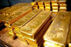 Giá vàng hôm nay 27.9: Mất niềm tin, vàng giảm sức cầu