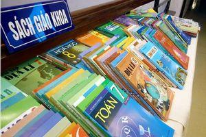 Thêm nhiều nhà xuất bản cạnh tranh với Nhà xuất bản Giáo dục để làm sách giáo khoa