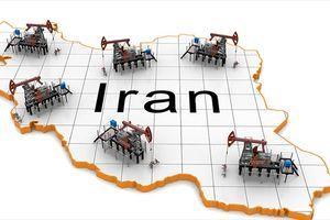 Iran tìm đến Nga giữa lúc giá dầu tăng cao