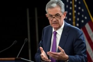 Fed tăng lãi suất, nhiều thị trường giảm điểm