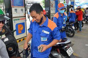 'Thả nổi' giá xăng dầu: Nên hay chưa?