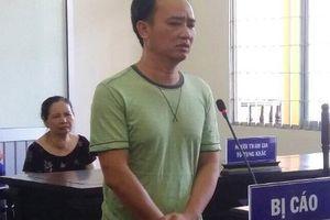 Phạt tù kẻ bôi nhọ lãnh tụ trên mạng xã hội