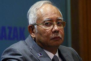 Vợ cựu Thủ tướng Najib lại bị thẩm vấn