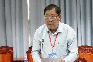 Tự chủ góp phần phát triển GD&ĐT vùng ĐBSCL