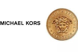 Michael Kors chi gần 2,2 tỷ USD thâu tóm Versace