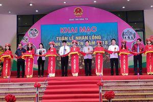 Xây dựng thương hiệu Việt Nam, kết nối tiêu thụ đặc sản vùng miền