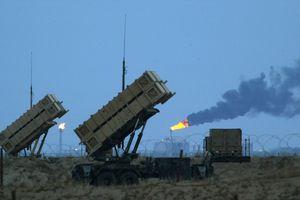 Đi nước cờ Patriot bất ngờ, Mỹ có dọa được Nga và Trung Quốc?