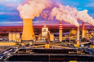 Ba Lan xây dựng nhà máy điện than 1.000 MW