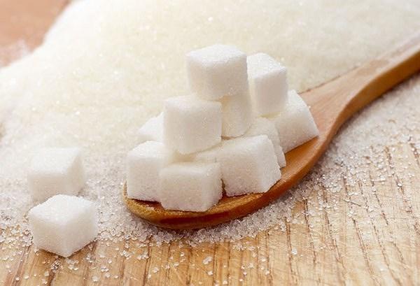 Không độc hại như hóa chất nhưng vị ngọt tàn phá sức khỏe bạn như thế nào?