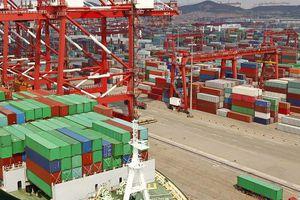 Trung Quốc giảm thuế nhập khẩu hơn 1.500 mặt hàng để 'lấy lòng' Nhật, EU