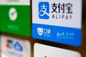 Alibaba và Tencent đang bắt đầu cuộc đua dịch vụ gửi tiền tại Đông Nam Á