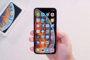 Mua iPhone XS và XS Max cần biết rõ những nhược điểm này