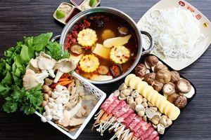 Mách mẹ 5 cách nấu lẩu Thái chuẩn 10 điểm cực ngon, cả nhà xì xụp cả ngày không chán