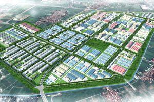 TP.HCM sẽ hình thành thêm 2 khu nông nghiệp công nghệ cao