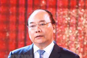 Thủ tướng Nguyễn Xuân Phúc đến New York dự phiên thảo luận chung Đại hội đồng LHQ khóa 73