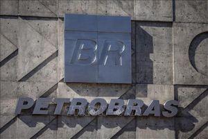Mỹ và Brazil phạt Tập đoàn Petrobras hơn 850 triệu USD về tội hối lộ