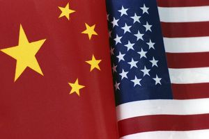 ADB: Chiến tranh thương mại Mỹ - Trung làm tốc độ tăng trưởng châu Á chậm lại