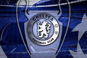 Thắng Liverpool, Chelsea nhận thêm niềm vui từ Champions League