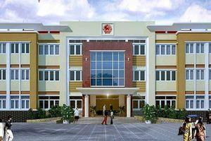 ĐBQH Nguyễn Văn Thân: 'Thay áo' 500 trụ sở là lãng phí rất lớn, cần đầu tư vào những công trình quan trọng hơn