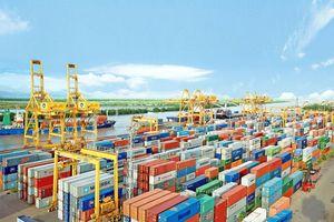 Vì sao ADB hạ dự báo tăng trưởng của Việt Nam?
