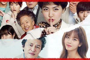 'Miss Granny' sẽ có bản truyền hình, Kim So Hyun xác nhận vào vai nữ chính