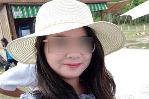 Chồng sắp cưới nói gì khi nữ cán bộ ở Phú Quốc 'mất tích' bất ngờ gọi điện về?