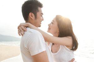 5 việc chỉ người chồng cả đời chung thủy, không bao giờ thèm của lạ mới làm được