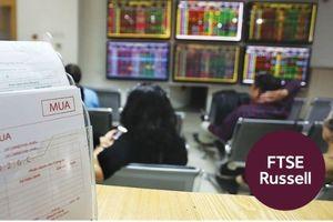 Việt Nam lọt danh sách theo dõi nâng hạng lên thị trường mới nổi hạng 2 của FTSE