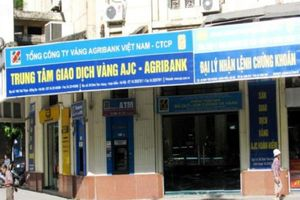 Hai nữ tướng vừa nắm quyền tại Công ty Vàng Agribank là ai?